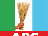 One died in bayelsa as APC inugrates acting chairman