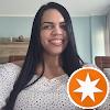 Michelle Siqueira Avatar