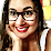 Raadiya Luessi-Begg's profile photo