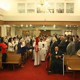 Nativity Feast 2015 - IMG_8760.JPG