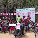 I Inspire Run by SBI Pinkathon and WOW Foundation - 20160226_122442.jpg