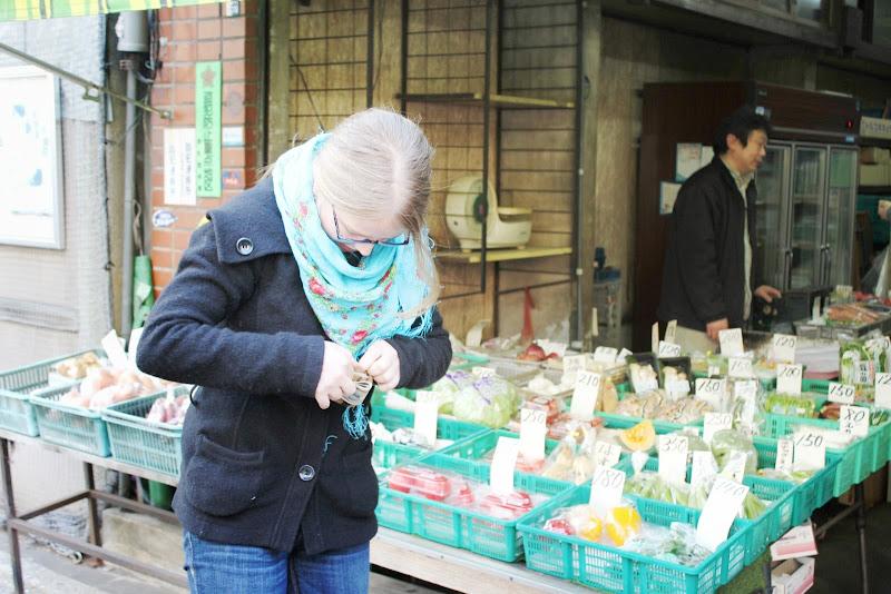 2014 Japan - Dag 3 - marjolein-IMG_0394-0255.JPG