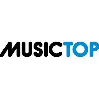 Ver canal MusicTop Online HD gratis en Vivo por internet