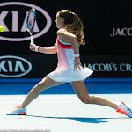 Maria Sakkari - 2016 Australian Open -D3M_5598-2.jpg
