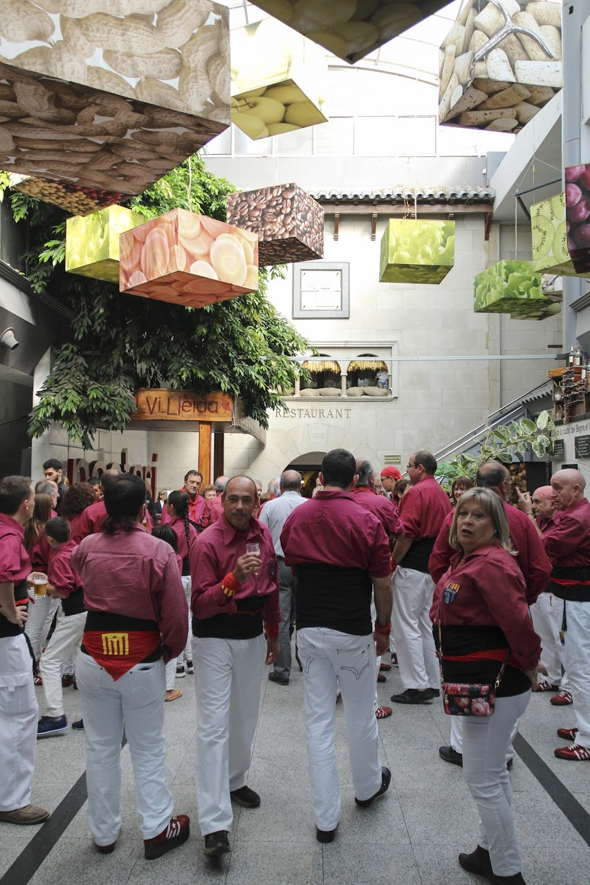 Inauguració Vermuteria de la Fonda Nastasi 08-11-2015 - 2015_11_08-Inauguracio%CC%81 Vermuteria Nastasi Lleida-11.jpg