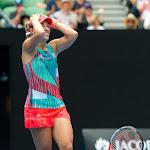 Angelique Kerber - 2016 Australian Open -D3M_7234-2.jpg