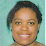 Selina Brantley's profile photo