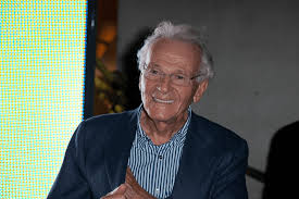 Norman Braman Net Worth, Income, Salary, Earnings, Biography, How much money make?