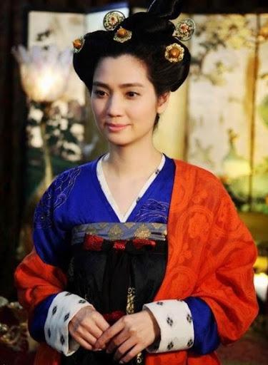 Tình Định Tam Sinh - Phim Trung Quốc