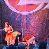 Watermelon Festival Concert 2013 - DSC_2954.JPG