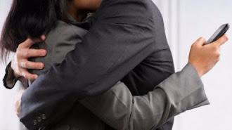 Ini Sederet Tanda Pasangan Sudah Tidak Cinta, Diantaranya Nomor 9 Paling Kerap Terjadi