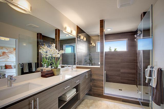 Bathroom - 20194_18.jpg