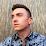 Adam Mitchell's profile photo