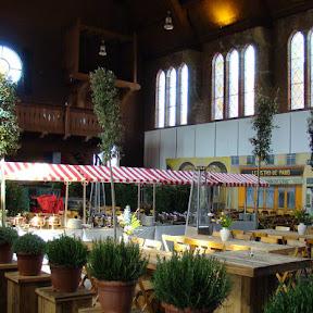 arendje_2015_feest-kerk-vught_025.JPG
