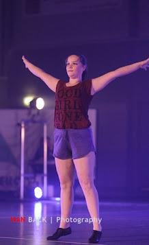 Han Balk Voorster dansdag 2015 avond-2760.jpg