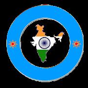 Tamil Nadu Jobs