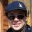 Valery Nikittsev's profile photo
