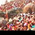 सोनपुर मेला : जहां मिलता था हाथी से लेकर सूई तक