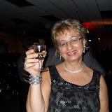New Years Ball (Sylwester) 2011 - SDC13559.JPG