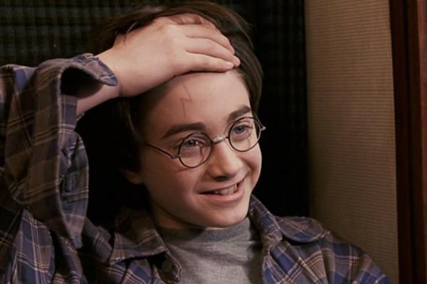 Harry Potter no cinema: do pior para o melhor, segundo os fãs
