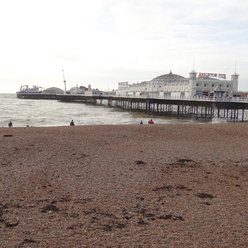 Brighton_087.JPG