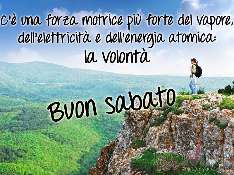 Super frasi buongiorno e buon weekend bq31 pineglen for Buon weekend immagini simpatiche