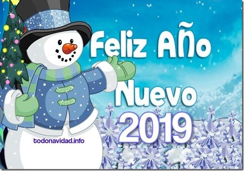 feliz 2019  w 33