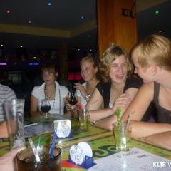 Bowling 2009 - P1010083-kl.JPG