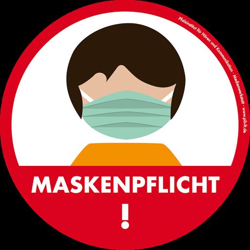 Maskenpflicht: Öffis nur noch mit  OP-, FFP2- oder KN95/N95-Masken