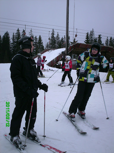 Spejder sverige skitur 011.JPG