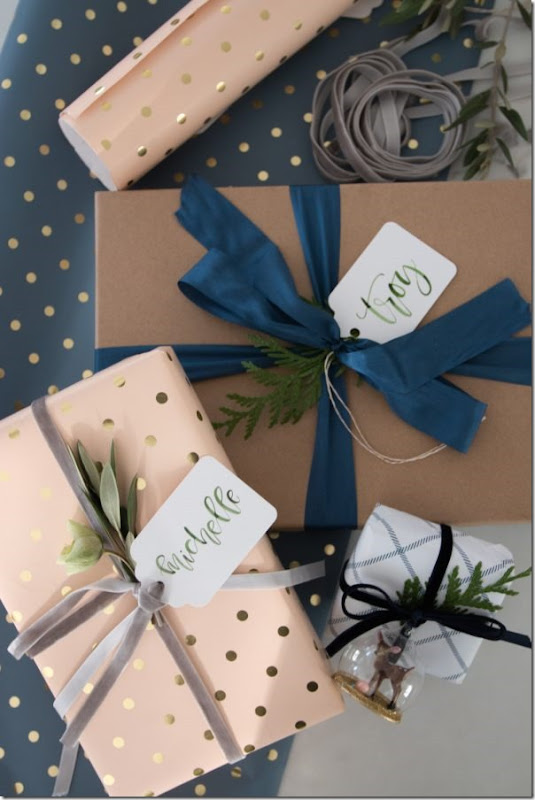 regali-pacchetti-natale-rami (3)