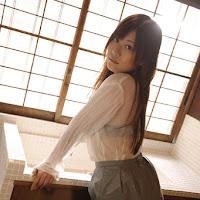 [DGC] No.681 - Miho Ishii 石井美帆 (100p) 36.jpg