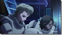 Gundam Thunderbolt - 01 -18