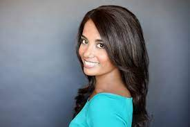 Sapna Parikh Net Worth, Income, Salary, Earnings, Biography, How much money make?