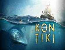 مشاهدة فيلم Kon Tiki