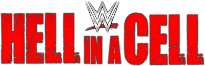 Watch WWE Hell in a Cell 2016 PPV Live Stream Free Pay-Per-View