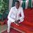 Olufemi Obadina avatar image