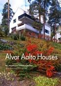 Alvar Aalto Houses