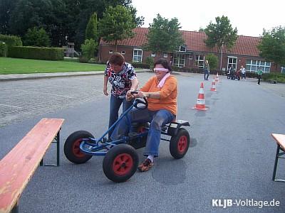 Gemeindefahrradtour 2008 - -tn-Gemeindefahrardtour 2008 137-kl.jpg