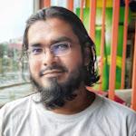 Khaled Monsoor