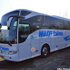 Nieuwe Tourismo Milot Reizen (5).jpg