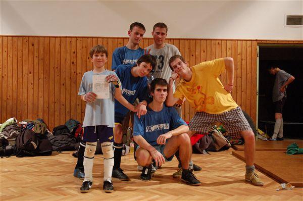 070210_Futbalovy_turnaj_(765)