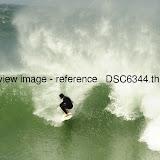 _DSC6344.thumb.jpg