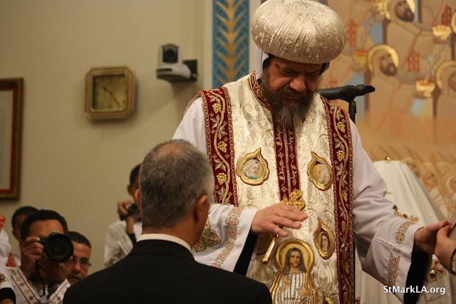Ordination of Deacon Cyril Gorgy - IMG_4184.JPG