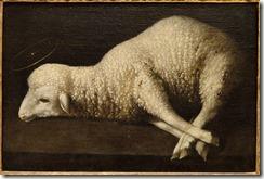 800px-Agnus_Dei_(The_Lamb_of_God),_by_Francisco_de_Zurbaran,_c._1635-1640_-_San_Diego_Museum_of_Art_-_DSC06627