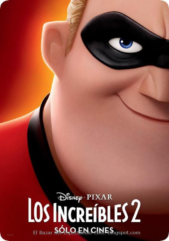 Los Increíbles 2_póster de personajes (4).jpeg