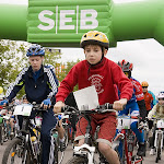 Estonian Cycling Weekend 2010 - img_3922max_.JPG