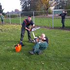 Neerijnen-20111105-00044.jpg