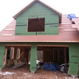 Addition Project - 20130207_165232.jpg
