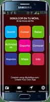 app-sebulcor